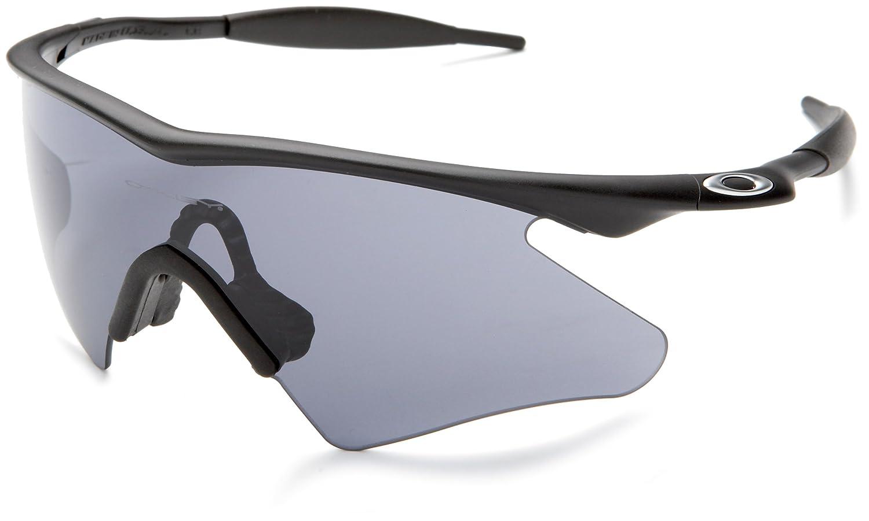 d08ade6545b21 Amazon.com  Oakley Men s M Frame Heater Sunglasses