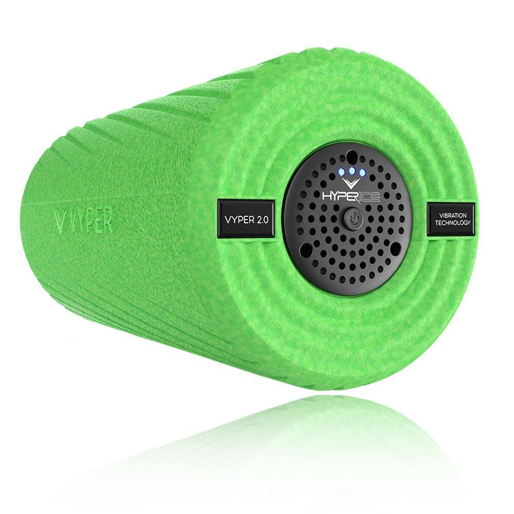 【絶品】 VYPER2.0 VYPER2.0 Neon Neon Green Green B078SXWRV1 B078SXWRV1, 大雄村:5554a3ac --- arianechie.dominiotemporario.com