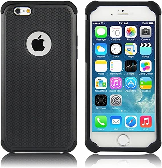 Buy Quality cover for iphone 6