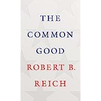 The Common Good