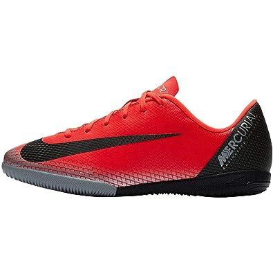 Youth JrMercurial Kid Indoor 5 Soccer 12 M Big Vapor Shoes5 NIKE US 5j3ARq4L