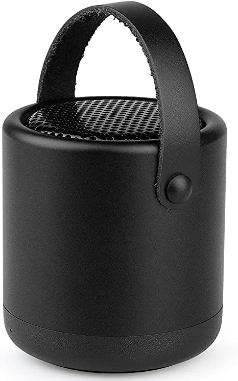 Altavoz Bluetooth Portátil Mini Inalámbrico para iPhone, iPad, Android Smartphones,Tablet, PC: Amazon.es: Electrónica