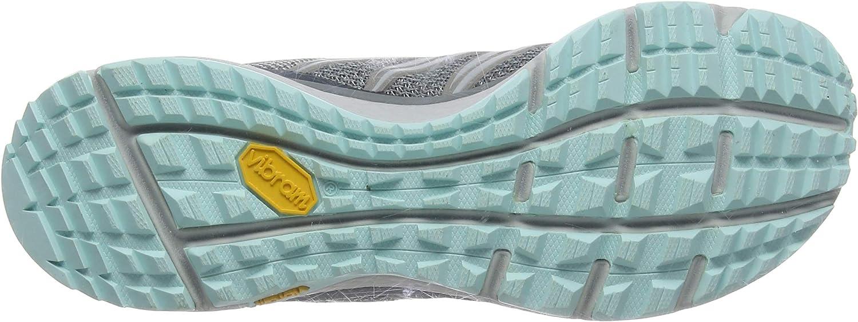 Merrell Bare Access XTR Zapatillas Deportivas para Mujer