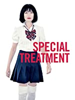 Special Treatment (English Subtitled)