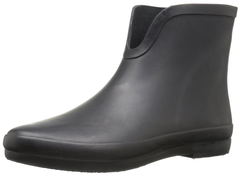 Women's Superior Rain Boot
