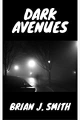 Dark Avenues Kindle Edition