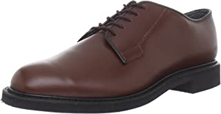 product image for Bates Men's Lites Leather Oxford