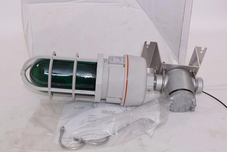Tutor ap275 - 510 C1D2 eléctrica alarma unidad para Drench ...