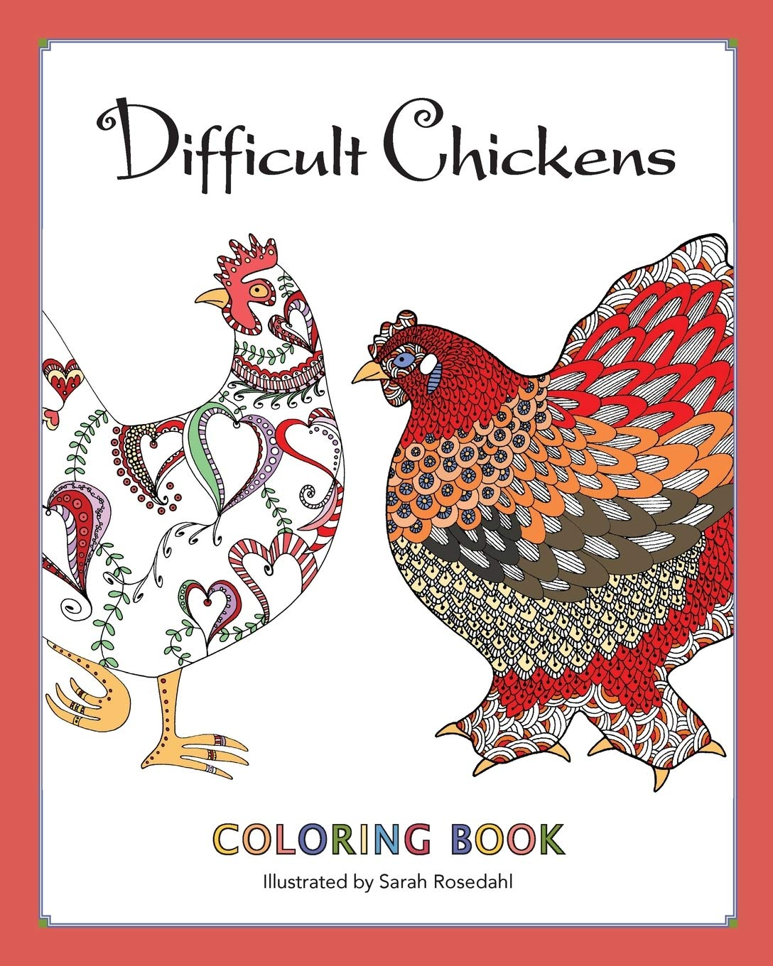 Detailed Turkey Advanced Coloring Page | A to Z Teacher Stuff ... | 1360x1088