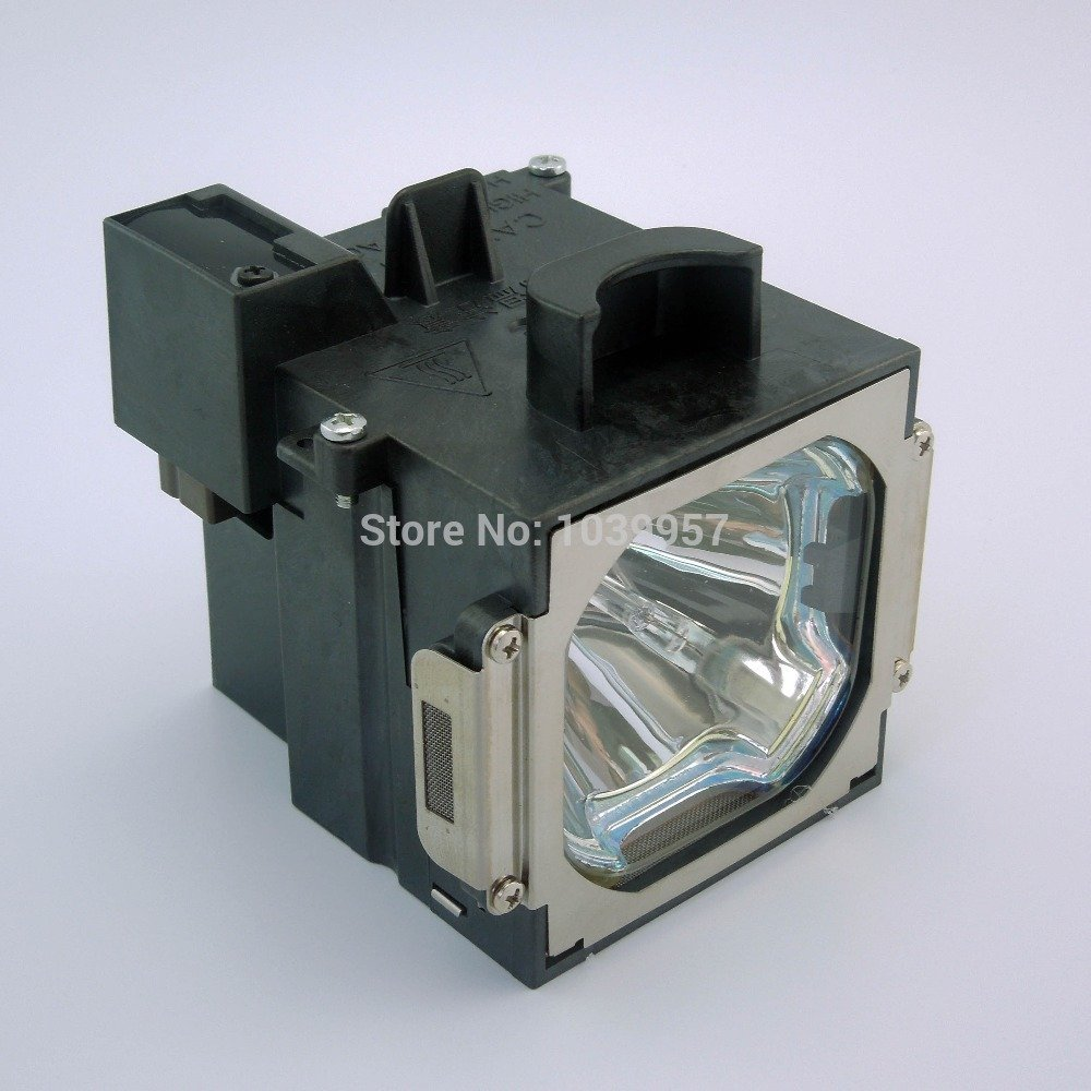 Replacement Projector Lamp Poa Lmp128 For Sanyo Plc Electric Circuit Xf1000 Xf71 Xf700c Xf710c Projectors Home Kitchen