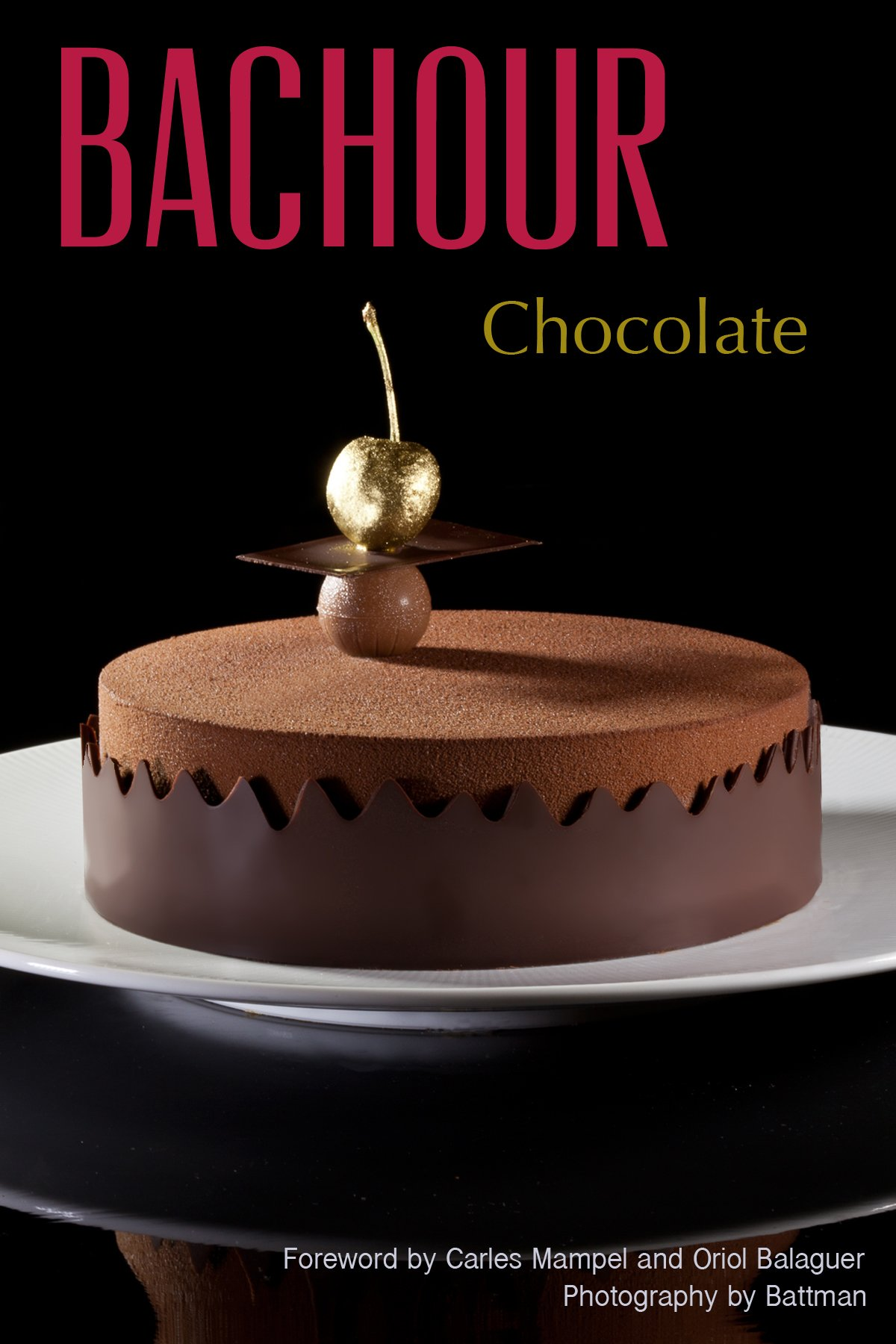 antonio bachour book free