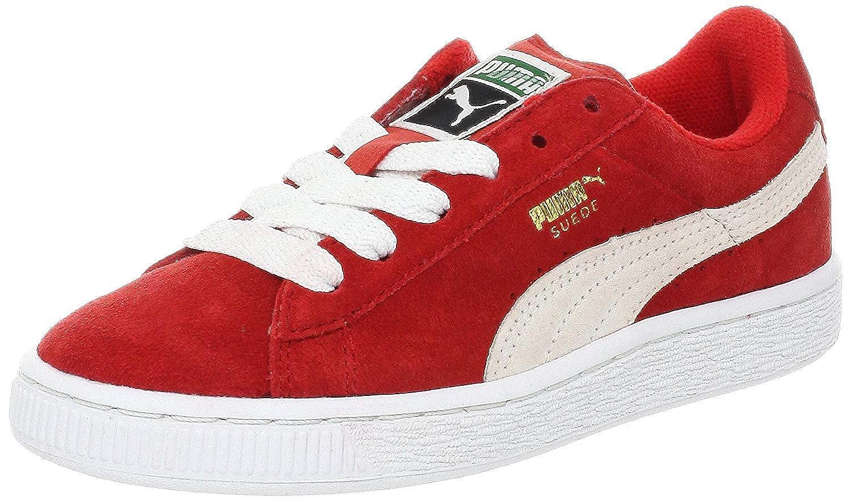 Tortor 1Bacha Kid Boy Girl Fashion Fire Mesh Sport Running Shoes Sneaker