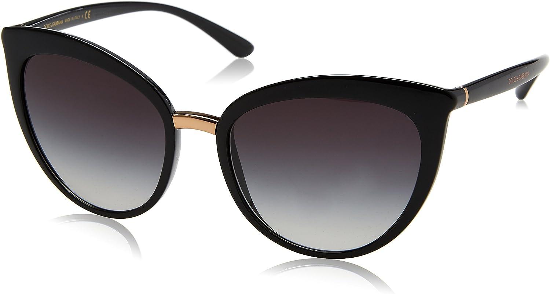 Dolce /& Gabbana DG6113 cod Colore 5018G