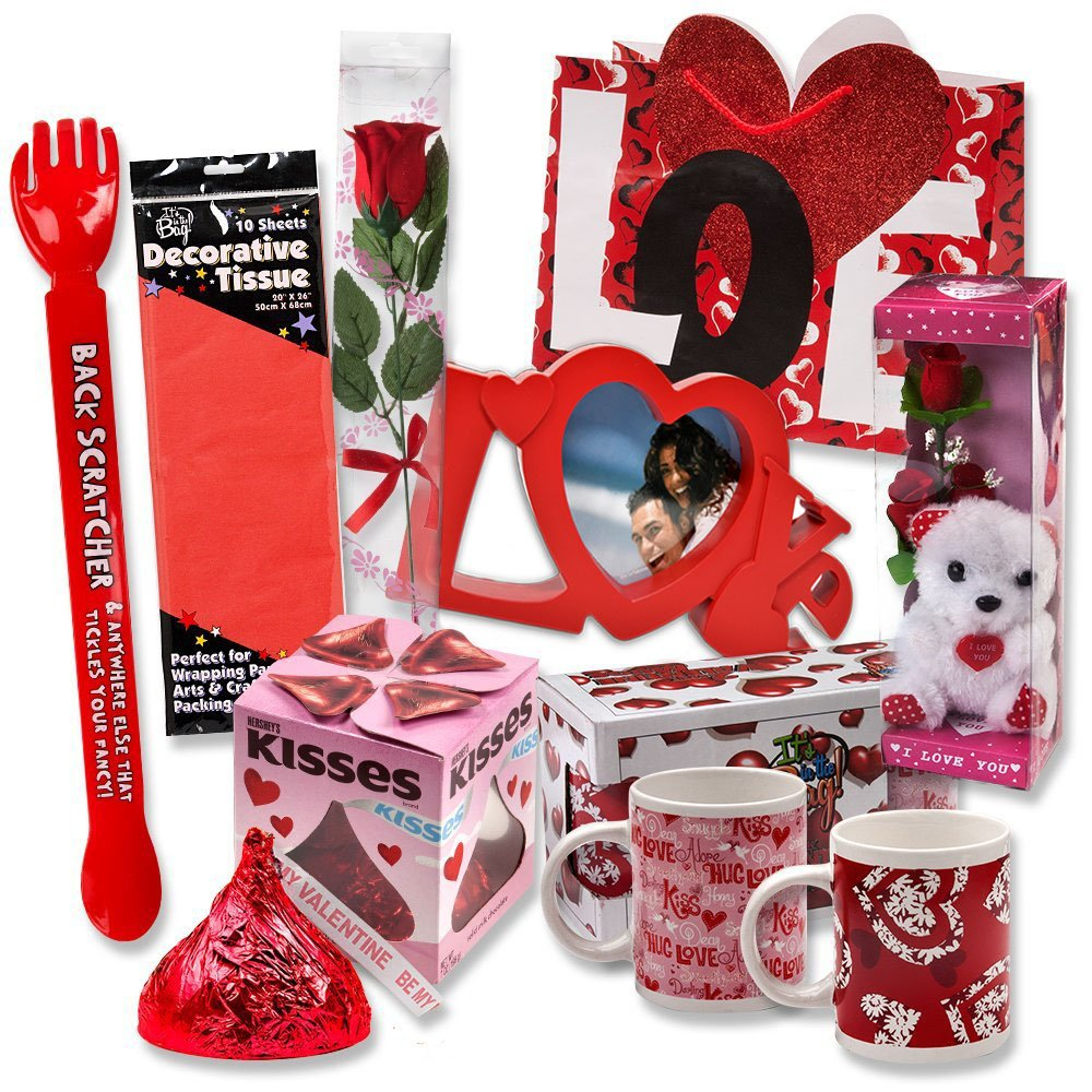 Th Grade Crafts For Valentine S Day