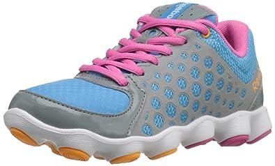 ade41b6abd5a19 Reebok ATV19 Running Shoe (Little Kid Big Kid)
