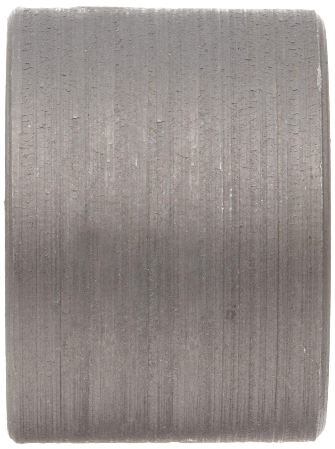 Anvil 2157 Forged Steel Pipe Fitting Class 3000 3//4 Female Anvil International 0362085201 Socket Weld Cap