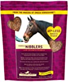 Omega Nibblers Low Sugar & Starch