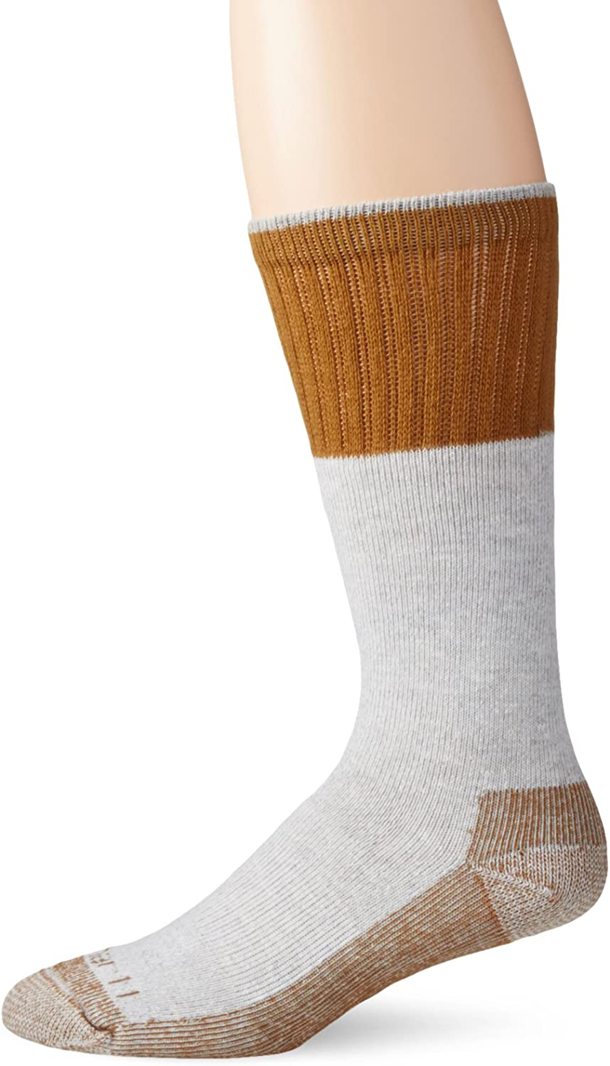 Carhartt Big Boys Cold Weather Boot Sock