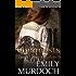 Conquests: Hearts Rule Kingdoms (Conquered Hearts Book 1)
