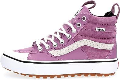 Vans Sk8 Hi MTE 2.0 DX Sneaker Damen
