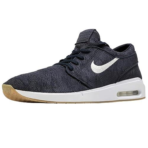 Nike SB Air Max Janoski 2 Men's Shoes AQ7477