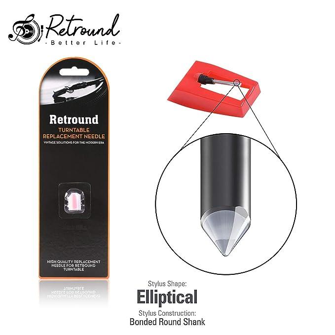 Amazon.com: sw-119 diamond-tipped cartucho de tinta para ...