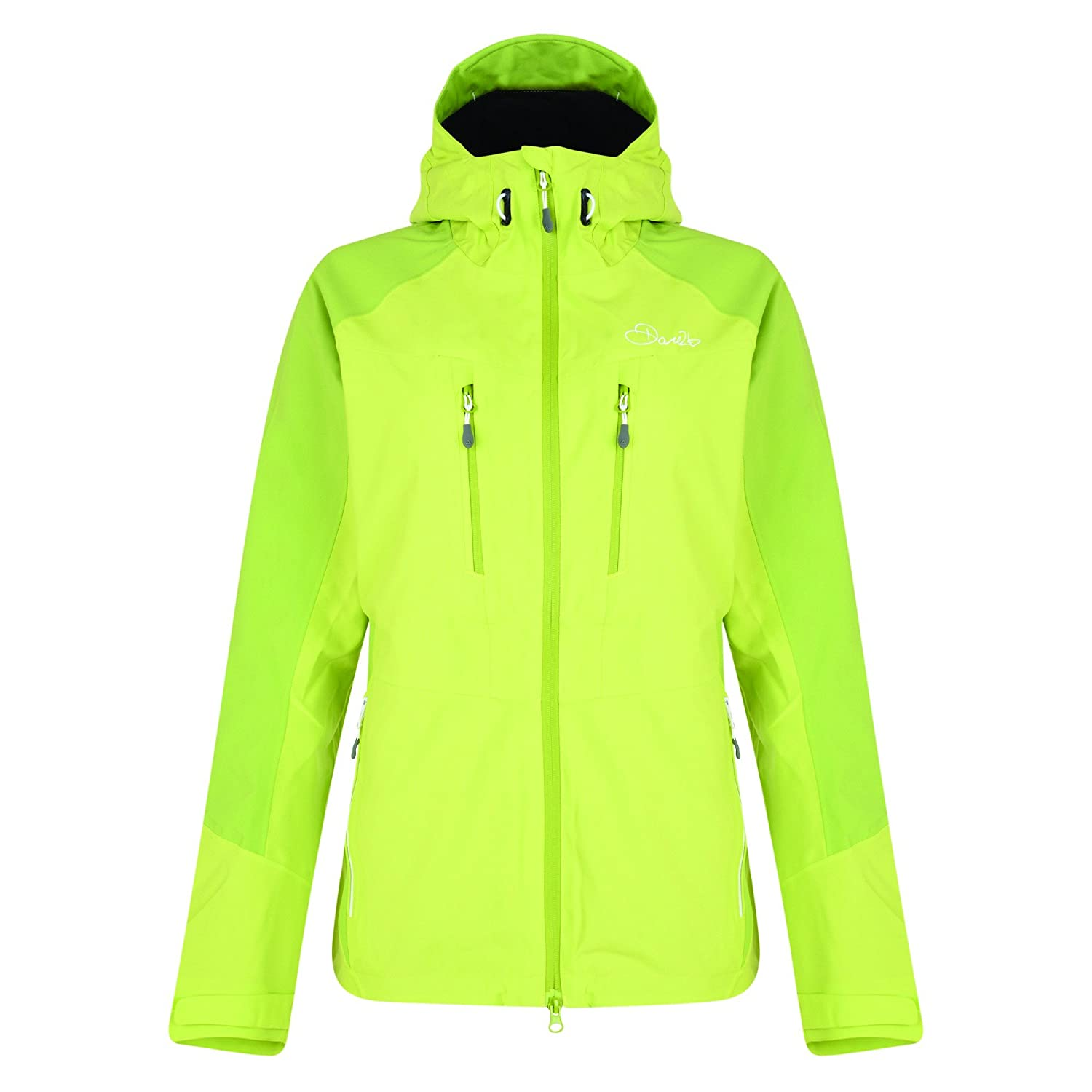 Dare 2b Damen Jacke Women'Candor
