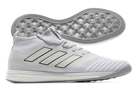 Adidas Ace Tango 17.1?Trainers Street Scarpe da calcio uomo, Uomo, bianco