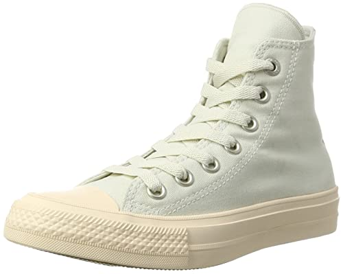 3bba0b418e161 Converse Unisex Adults' All All Star Ii Hi-Top Trainers