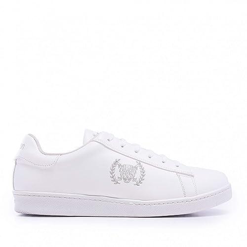 Xyon Revolution KIDNESS Sneakers Zapatilla Deportiva con Cordones Mujer: Amazon.es: Zapatos y complementos