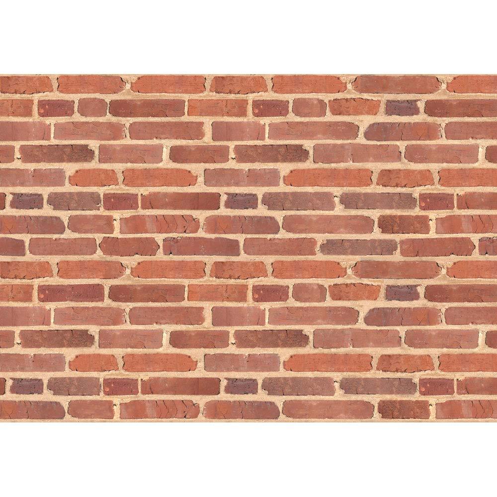 SKB family Photo Mat - Red Brick, 36'' x .5'' x 23'' x 4 lbs, Mat - 36 W x 23 D by SKB family (Image #1)