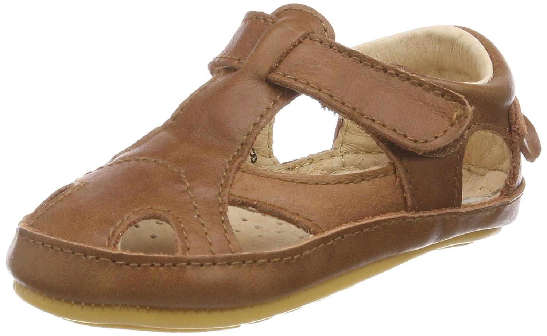 MOVE Baby Lauflernschuh Sandale Boys 450308