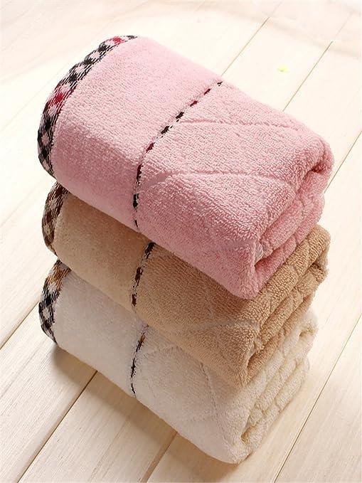 Un apellido 32 participaciones a cuadros algodón toalla de cocina de alta gama publicidad regalos al