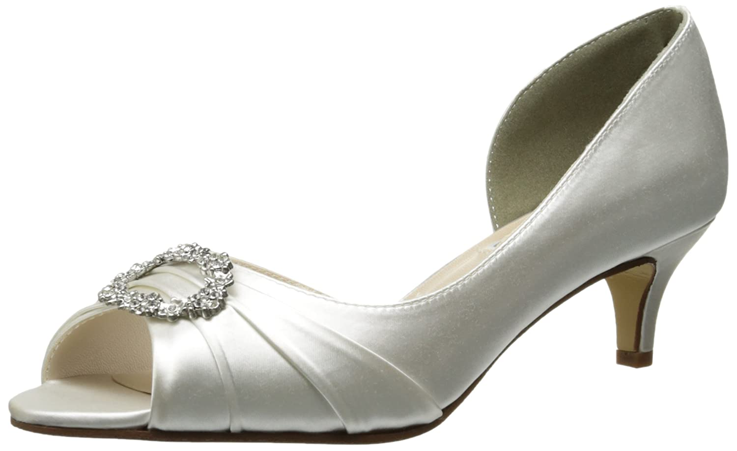 Touch Ups Women's Kennedy D'Orsay Pump
