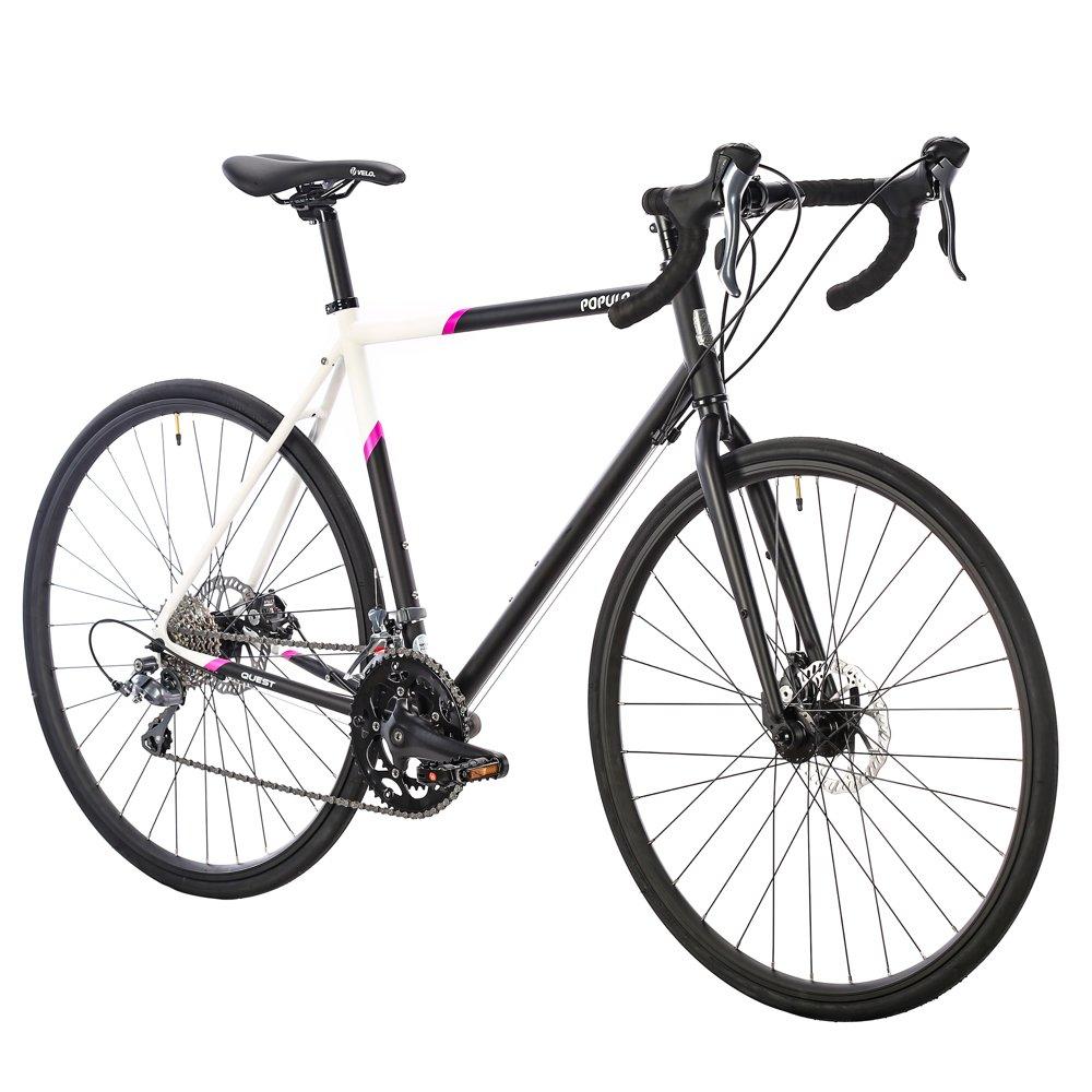 Best Gravel Bikes Under $1500