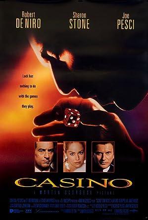 Скачать казино casino 1995 free machines games slots