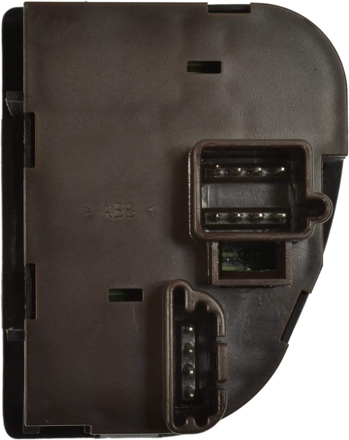Standard Motor Products TCA-16 Trailer Connector