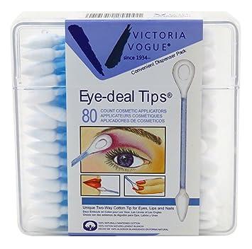 Victoria Vogue  product image 3