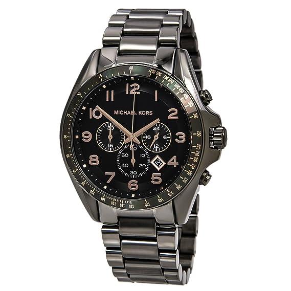 Michael Kors MK8255 Hombres Relojes