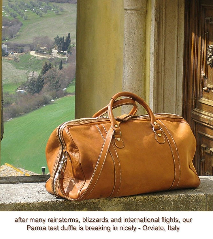 4244e7a7ea Duffle Bag With Wheels Leather- Fenix Toulouse Handball