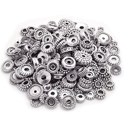 Best Jewelry Supplies Reviews. Compare Top 10 Jewelry Supplies - Magazine cover