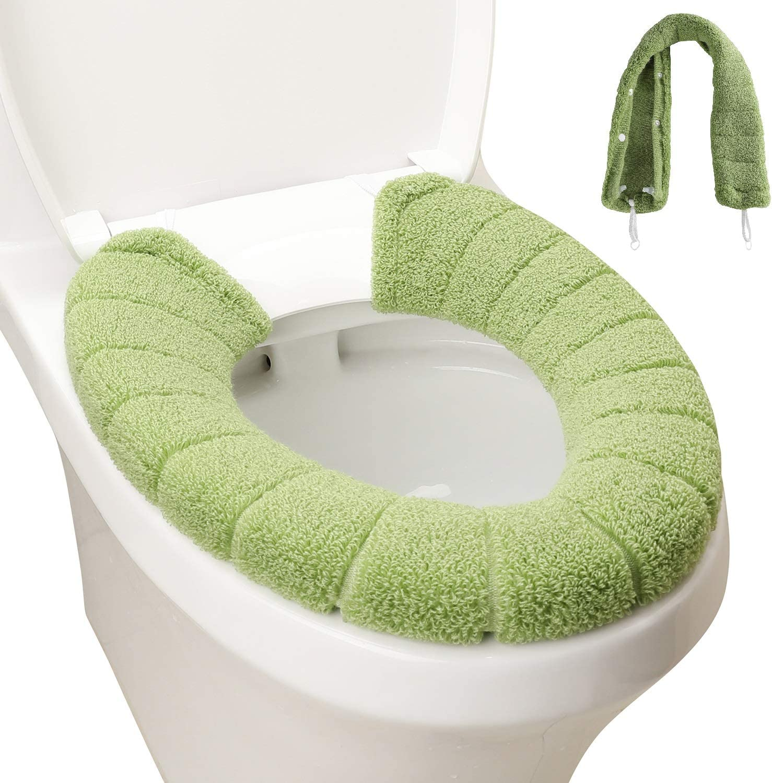 toilet seat warmer australia