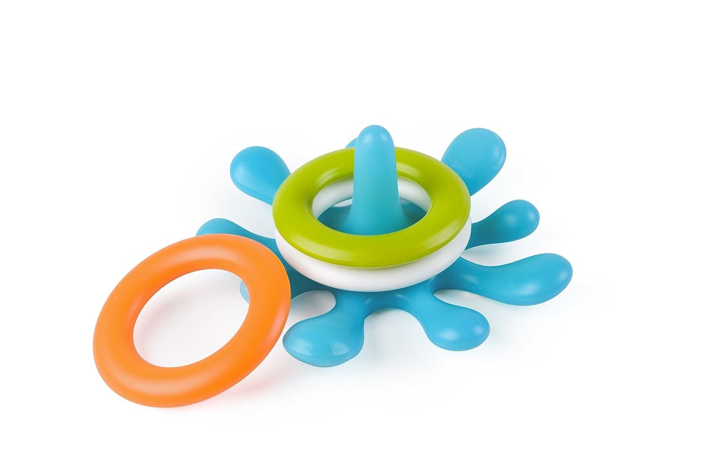 Boon Splat Badespielzeug