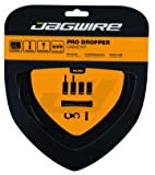 Jagwire - Pro Dropper Seatpost DIY Cable Kit