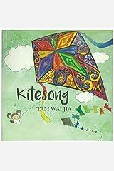 Kitesong Paperback