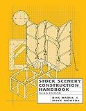 Stock Scenery Construction Handbook