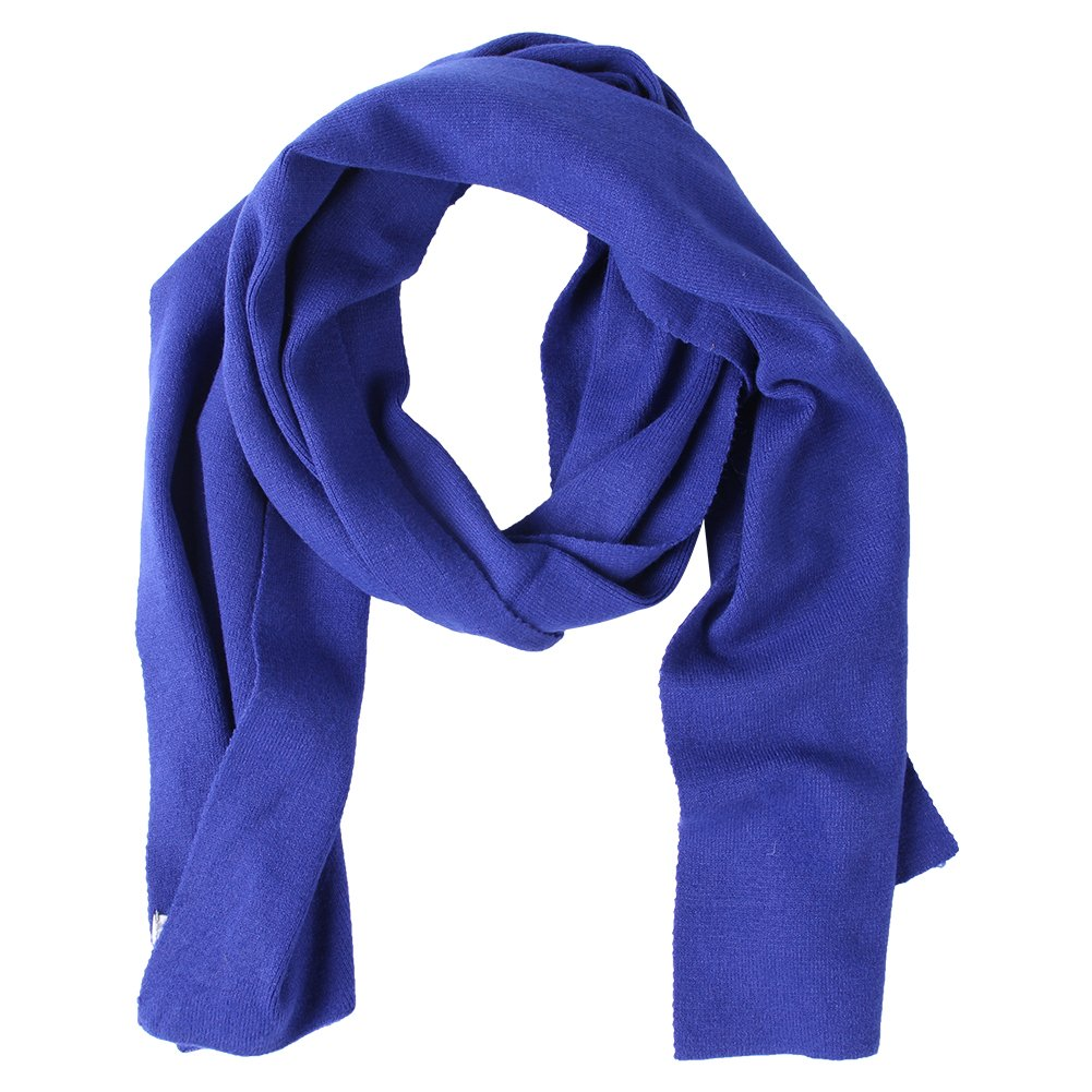 1 Packbluee Women's Fashion Winter Scarf, color Inchoice Warm Infinity Circle Loop Scarves