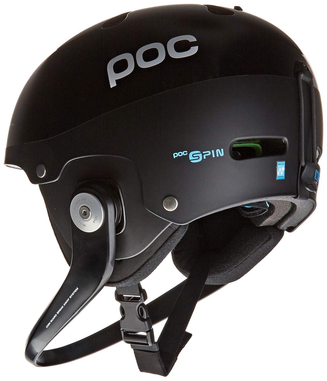 POC Artic SL Spin Helm, Unisex Erwachsene, B07C8KP9QG Skihelme Wirtschaftlich Wirtschaftlich Wirtschaftlich und praktisch 1bda31