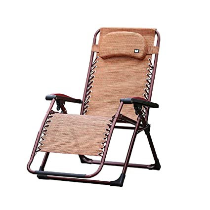 Reclinables Sillas Tatami sillón reclinable sofá d Silla de ...