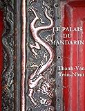 Le Palais du Mandarin
